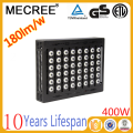 400w new technology dimmer led fluorescent lamp