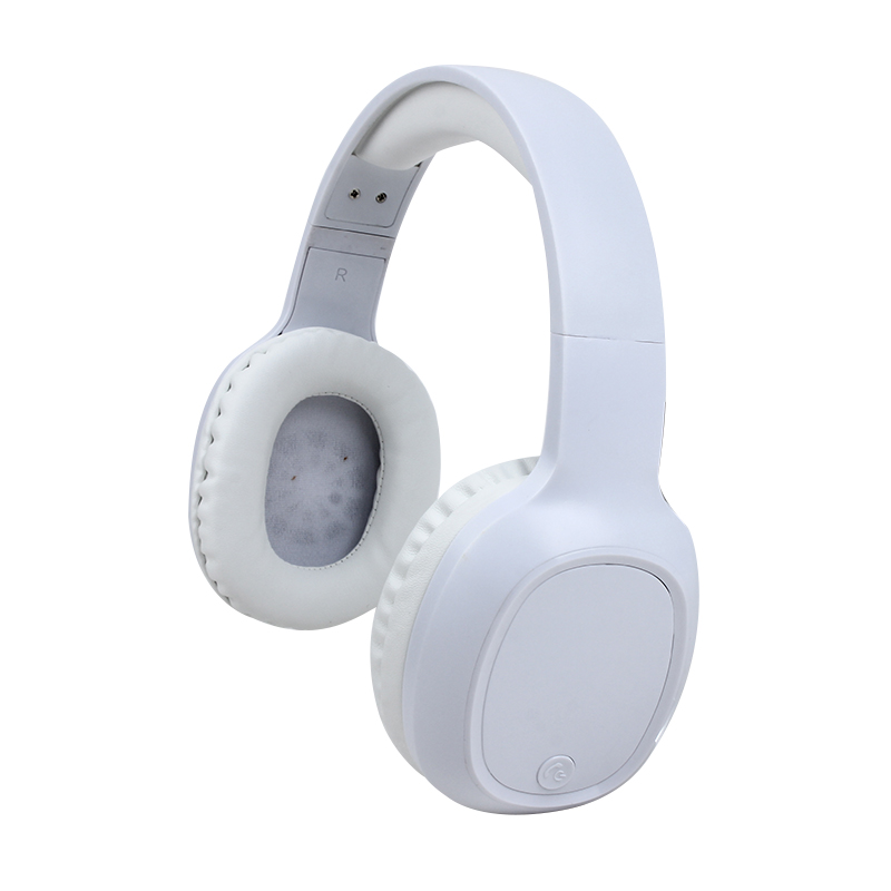 BT 4.2 Promotion Gift Headband Portable MP3 player Sport Wireless Headphone