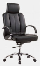 office furniture hong kong office rolling chair price for sale