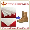 Thin / Light and Warm bedding thermal insulation lining fabrics