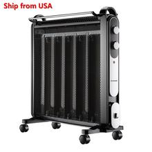 JASUN Mica <strong>Heater</strong>/stocked in USA