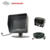5.6 inch LCD Monitor for Truck Rearview System
