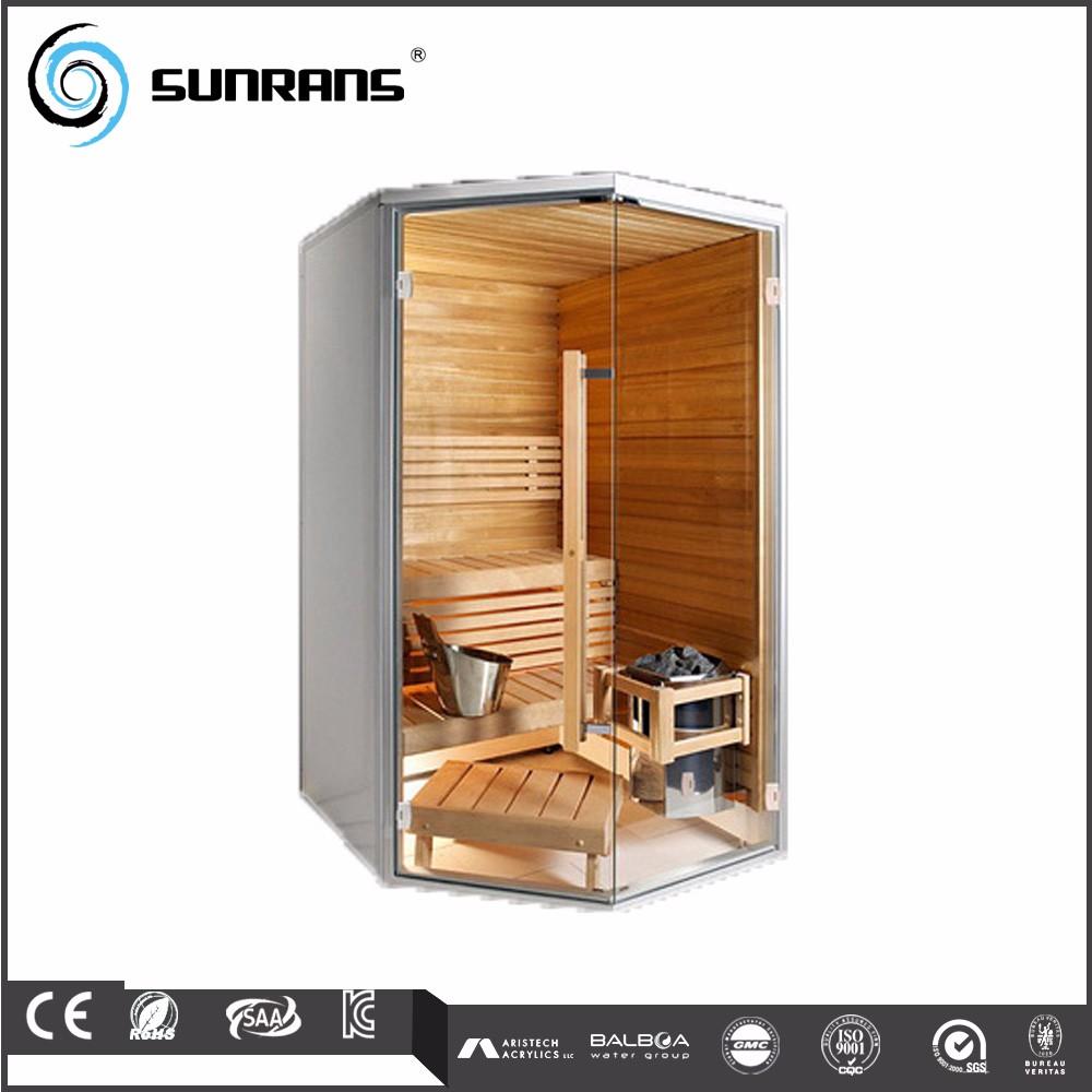 new design fashionable steam sauna tent mini sauna room. Black Bedroom Furniture Sets. Home Design Ideas