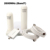 2600MHz 3g 4g lte mobile signal booster with external antenna indoor mobile repeater