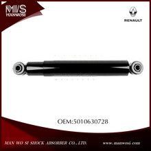 china aftermarket shock absorber RENAUTL 5010630728
