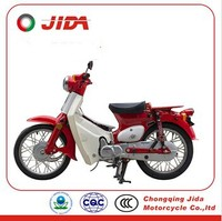 2014 dominican republic motorcycle c90 JD80C-1