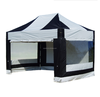 3x4.5m Chinese factory high quality aluminium outdoor advertising tent