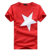 2015 hot topic Specialized in t-shirt 15 years skin tattoo t-shirt for boy