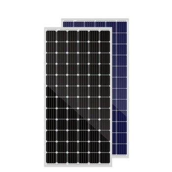 chinese solar panels for sale 350watt solar roof  panels