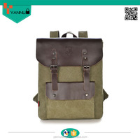 alibaba innovative products cool and fashion men knapsack backpack as design for 2014 fashion trend backpack