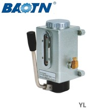 Hand pump Lubrication system Electric lubrication pump YL-6