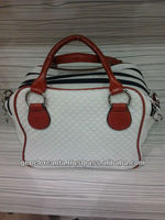 day and night use high quality and special ladies bag