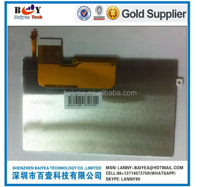 For PSP3000 lcd screen, Display Screen Replacement LCD