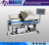 vegetables vacuum drying machines DZ-500/2SC