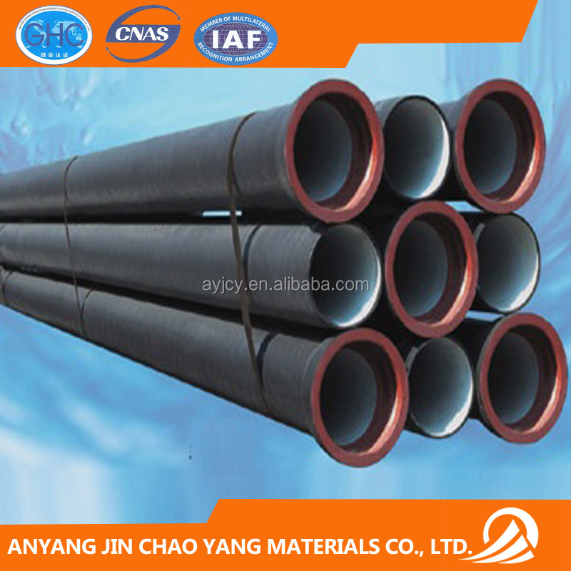 Cold Drawn Precision Seamless Steel Pipe For Construction Material