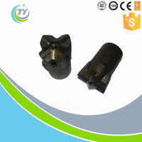 Low price factory supply soil nail rock drilling bits