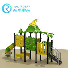 Supplier Slide Near Me Company Bench Accessory Play Yard Structure Sale Park Playground Equipment Outdoor
