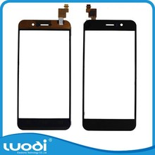 Replacement Touch Screen Digitizer Glass for Jiayu G4