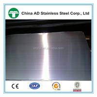 4x8 sheet metal latest stainless steel sheet 304 price per kg