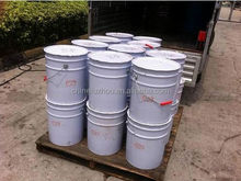PU foaming chemical raw material (Poly&Iso)