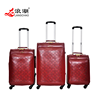 High quality Professional Design Trolley Luggage,Travel Trolley Luggage Bag
