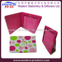 fancy cover for ipad 4 manufacturer