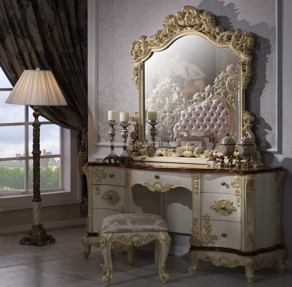 Bisini Luxury Bedroom, Luxury Bedroom Furniture, Luxury Bedroom Furniture Set