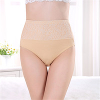 Beautiful pictures girls wear underwear elegant simple deisgn cotton briefs new fashion a girl without underwear