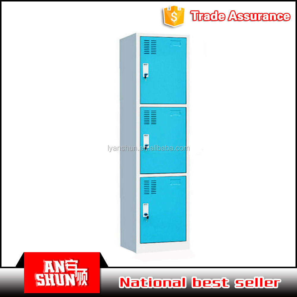 multi-function cheap shoe and bag storage locker small clothing cabinet bedroom furniture design