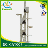 Purchasing Agent For Cat Tree/cat Furniture/cat toy