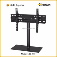 wholesale kinds of modern controlled lcd table lcd tv mount