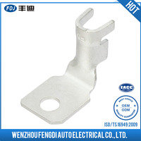 Online Shopping Eyelet Terminal Car Aircon Parts Supplier In The Philippines