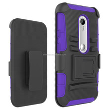 Alibaba express phone protect cover case for motorola moto g3,Case for motorola moto g3