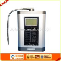 Best selling ionized water pitcher