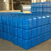 Acid Chemicals Low Price High Quality