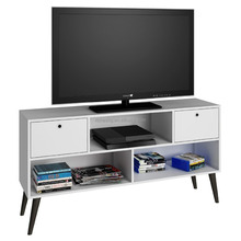rustic style antique country design simple modern tv stand showcase