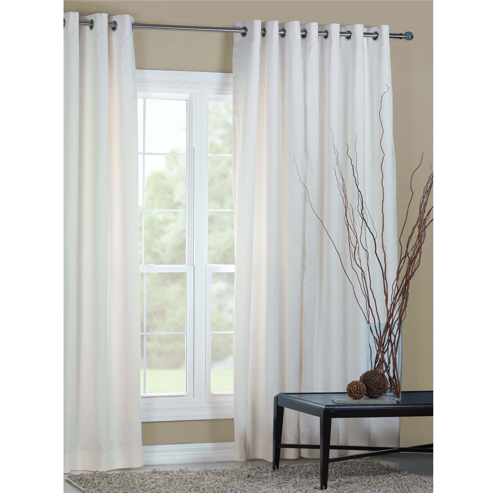 bullet proof curtains butterfly curtain capiz shell curtains