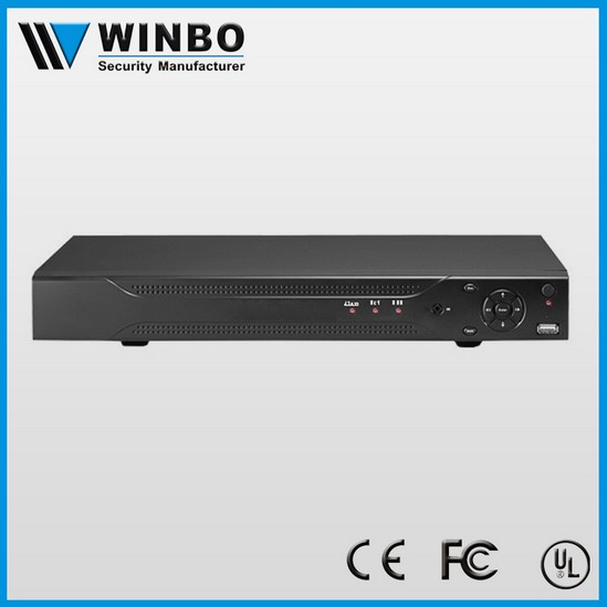 Made in korean dvr from china brand dvr