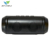 New Mini Waterproof mini speaker wireless speaker for TF card , MP3 , USB port , FM