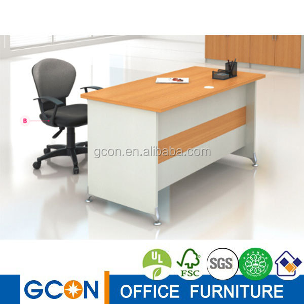 Pictures of wooden computer table/computer table for internet cafe/study cum computer table