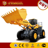 used heavy equipment for sale Sinomach wheel loader mini weifang Front end loader for sale