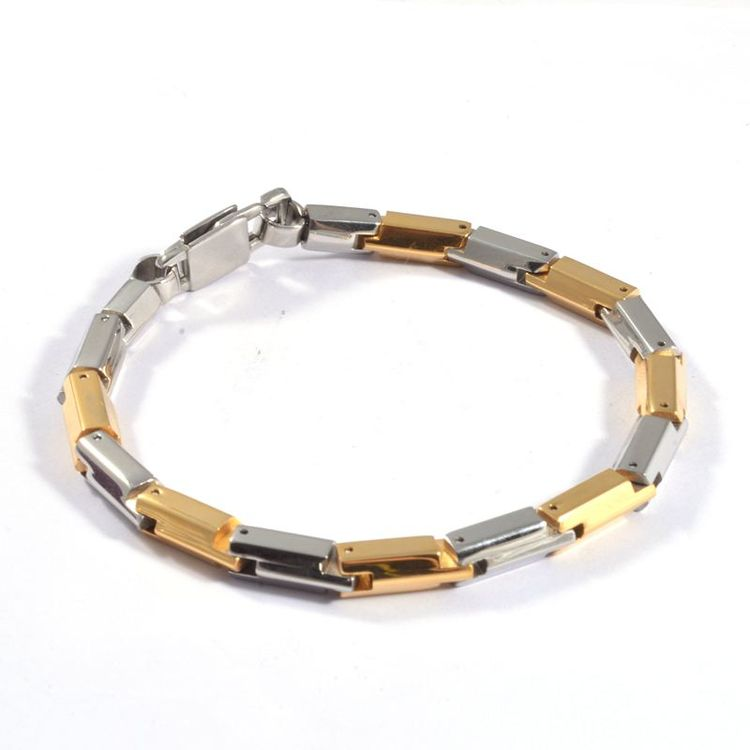 New Product Excellent Quality arm chain bracelet