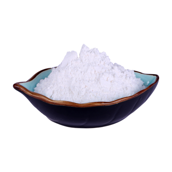 soluble fertilizer micronutrients Magnesium Sulphate Anhydrate