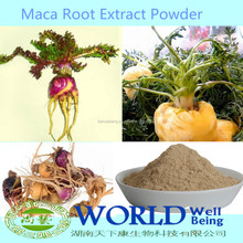 GMP Factory Sex Product For Man/Women Maca Extract Free Sample Maca Root Powder Low Price Maca Extract Powder