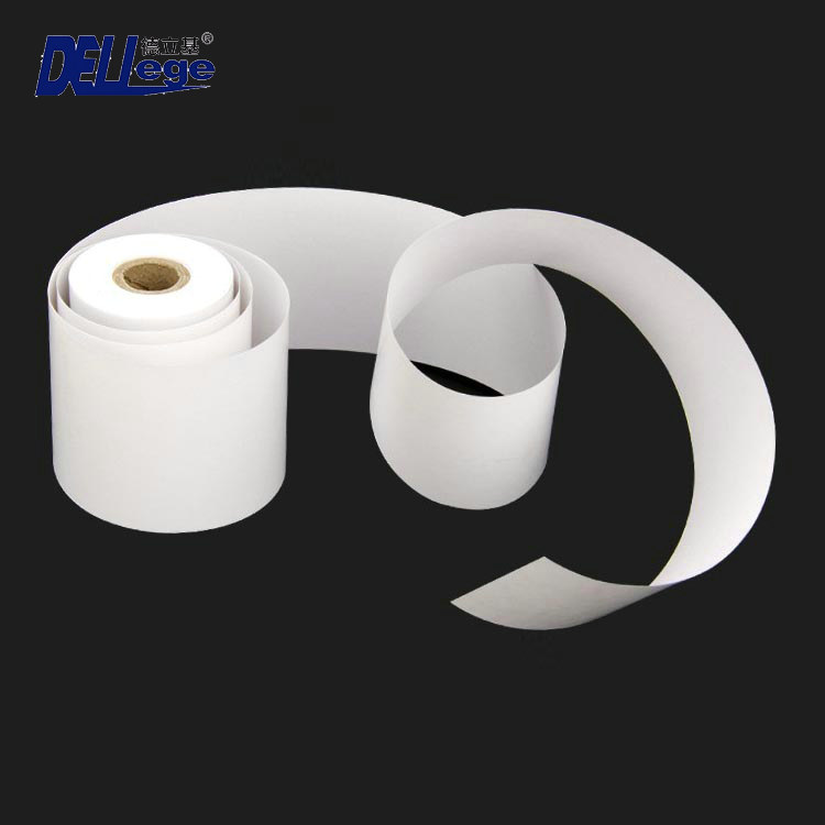 Reasonable price 3 1/8 x230 ' medical thermal paper