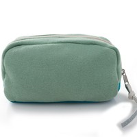 Wholesale custom make up bag