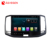 Factory Price!Andoid6.0 Car Navigation System Stroreo Reviews With Bluetooth CarRadio DVD Payer Monitor4G For 2013 Chery E3
