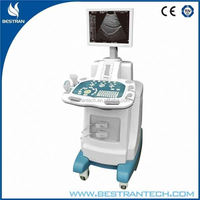 BT-UD51353 15 inches SVGA Monitor hospital ultrasound scanner medison