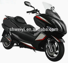 China adult 2000w 3000w powerful electric motorcycle