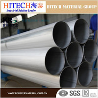 Honesty hot sale price inconel 718 pipe for power plant